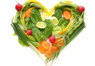优秀教案 | 小班健康领域活动《多吃蔬菜不挑食》