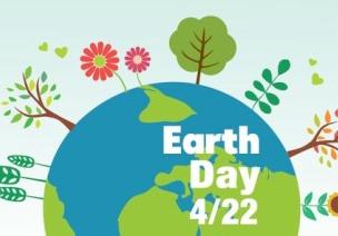 世界地球日|社会教案《节约用水》
