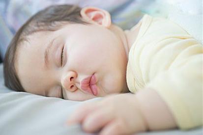 幼儿园午睡管理教师行为规范 | 孩子午睡,老师做什么?