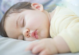 幼兒園午睡管理教師行為規范 | 孩子午睡,老師做什么?