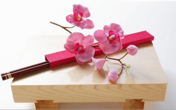 优秀教案 | 中班社会领域活动《我会使用筷子》