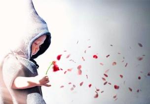 純潔之花為何結出丑陋之果?寫在虐童事件之后