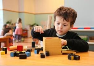 何為生成課程?幼兒園課程的預設與生成