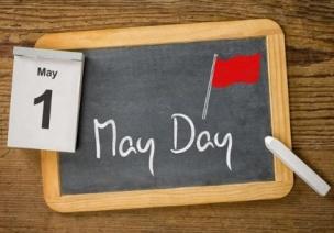 劳动节放假通知与亲子活动推荐