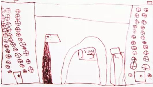 幼小衔接 | 都说参观小学,到底在参观啥?