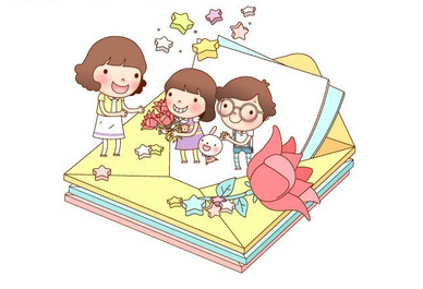 主题活动 | 小班系列主题活动《我爱我家》——区域活动篇