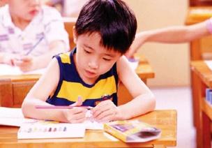 家长必读 | 中班幼儿升班还是上学前班,我该怎么选?