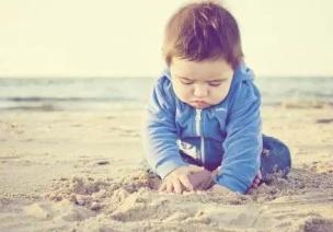 家长必读 | 专注力不好,幼小衔接有点难!