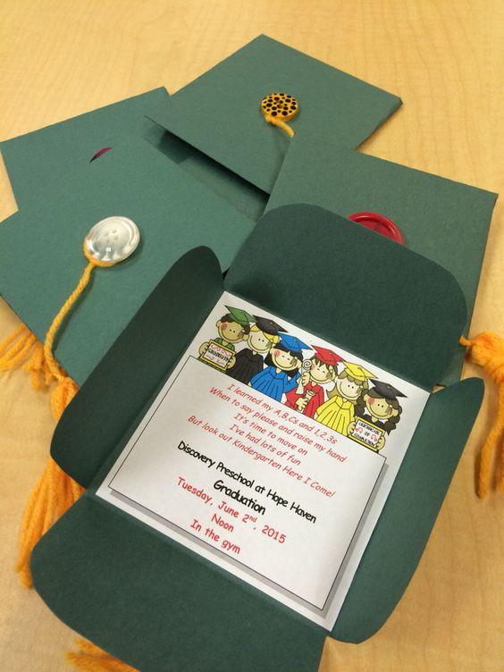 毕业礼物 | 几款创意无限的毕业小礼物,都可以发动孩子一起做!