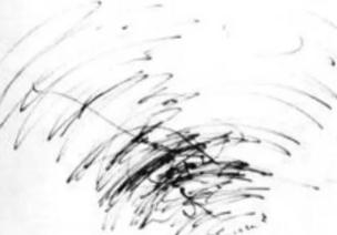 干货 | 1-8岁孩子艺术水平的发展过程,唤醒孩子艺术潜能