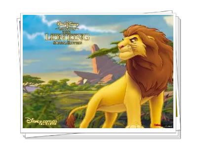 假期必看   别再给孩子看烂片啦,要看就看这些动画片!