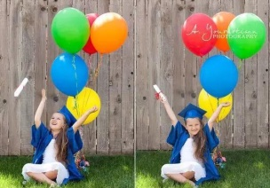 毕业寄语 | 写给大班孩子的寄语,平实又感人