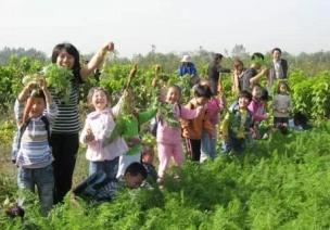 暑期家庭活動 | 帶孩子一起重拾童年的快樂