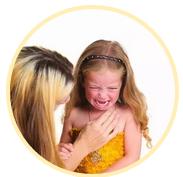 入园准备   准备那么多,孩子入园时不是也照样哭吗?