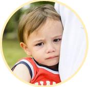 入园准备 | 准备那么多,孩子入园时不是也照样哭吗?