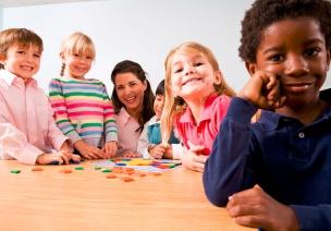 家園共育 | 了解這份幼兒發展規律,讓你在育兒路上少走彎路