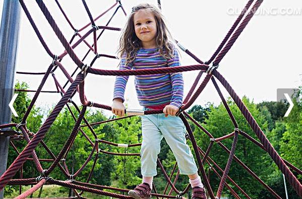 暑期充电 | 《3-6岁儿童学习与发展指南》健康领域内容解读