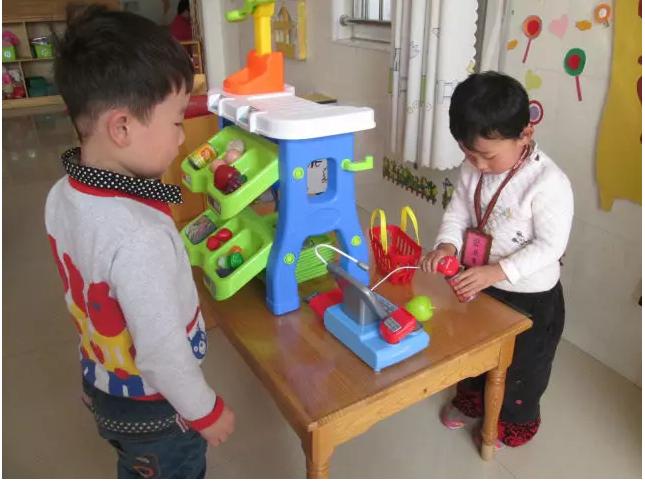 语言智能 | 提高2-3岁语言能力的小游戏,让宝宝伶牙俐齿