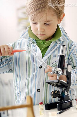 暑期充电 |《3-6岁儿童学习与发展指南》科学领域内容解读
