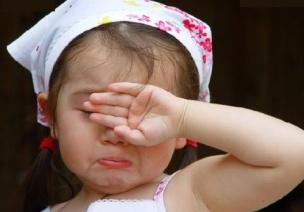 科学育儿 | 暑期九大坏习惯,小心您家孩子中招(转给家长)