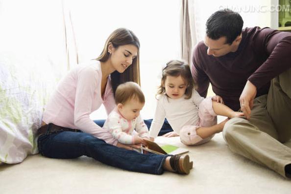 新学期,家长这样配合老师的工作,让孩子尽快适应幼儿园生活