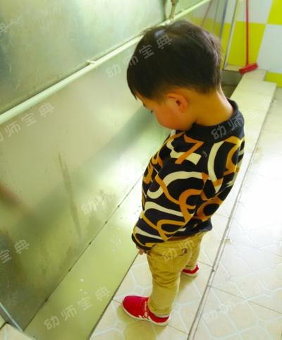 午睡难的孩子 | 老说上厕所、说话、翻来覆去睡不着…怎么办?