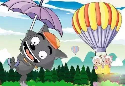 动画推荐   40部优质国产动画,别再让垃圾动画霸屏了