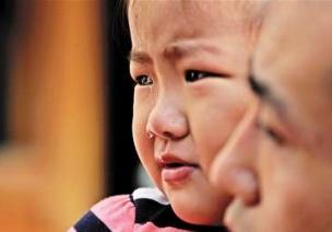 新生入园 | 快速克服幼儿分离焦虑,对症下药是关键