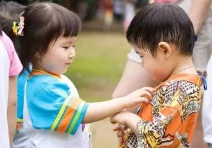 分離焦慮 | 要想孩子盡快適應幼兒園,家長老師需做這些準備