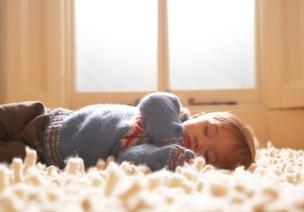 午睡世太炎�鲭y的孩子 | 老�f上���所、�f�、翻�砘峤�补天阁搞到什么地步覆去睡不著家园对自己…怎麽�k?