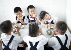 常規培養 | 小班幼兒常規培養之妙招