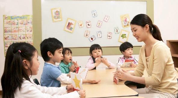 师幼互动 | 从案例中解读师幼互动策略你get到了吗?