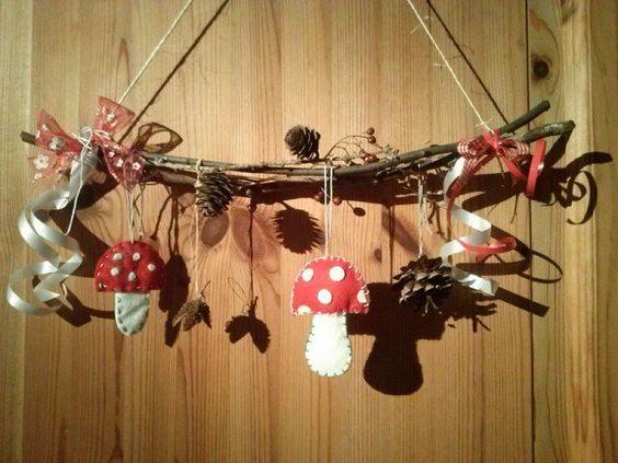 - Weihnachtsbasteln mit senioren ...