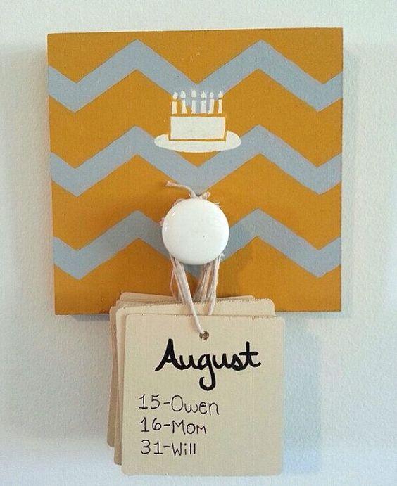 生日墙 | 甜甜蜜蜜有创意,孩子们都爱的生日墙环创来袭!