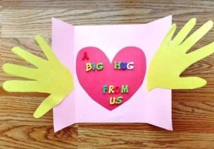 教师节手工 | 教师节的12种卡片创意,送给老师最用心的礼物