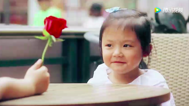 《恋曲2030》,松涛叔叔写给未来孩子们的恋爱指南