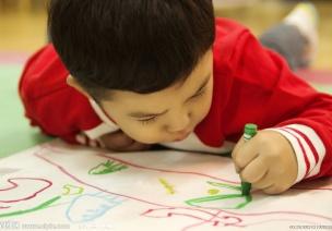学期计划 | 大班新学期工作计划(含五大领域教学目标)