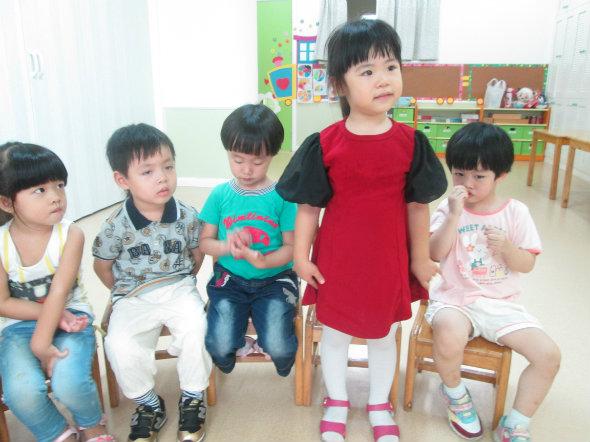 老师应该怎样提问?孩子答非所问时应该怎么办?