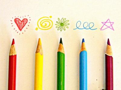 干货 | 幼儿教师与不同性格的家长沟通之道,必藏!
