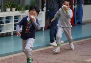 安全教育 | 幼兒園消防安全演練方案兩則(后勤園長必收)