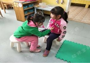 教育随笔 | 表演区:放手让孩子去做,却收获意外的惊喜