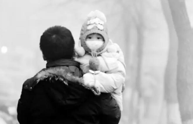 冬季保健 | 一篇搞定冬季育儿那些事儿(家长必读)