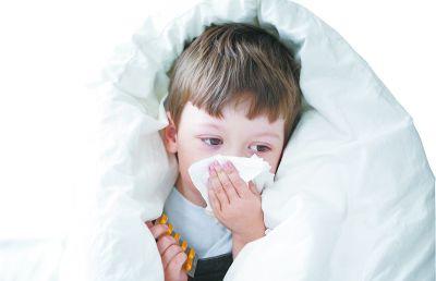 名医解答 | 儿科专家告诉你:冬季防病怎么做