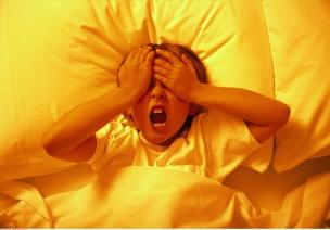 育儿妙招 | 请不要这样叫我起床,不然我可能一天都会闹脾气