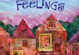 情绪管理 | 愤怒是孩子的求救信号,此时你应该…