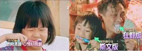 幼儿保健 | 龋齿的成因与预防,你要知道的都在这几张图里了
