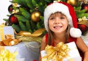 家长必读 | 我们为什么要给孩子过圣诞节?