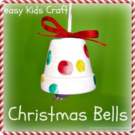圣诞节环创 | 最接地气的圣诞吊饰,彩纸和废旧材料就能做!
