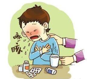 冬季育儿 | 冬季预防幼儿咳嗽,注意这些就对了!