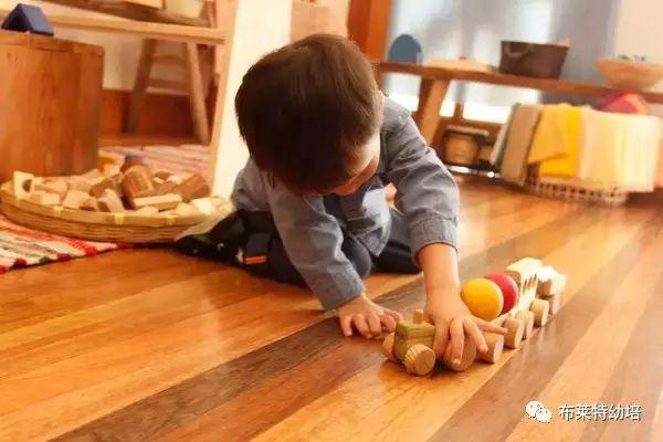 华德福 | 上海市中心最小的幼儿园,老洋房里的华德福实践